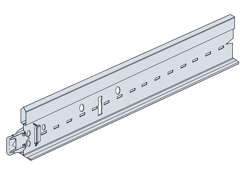 Профиль поперечный ARMSTRONG Javelin 0,6м