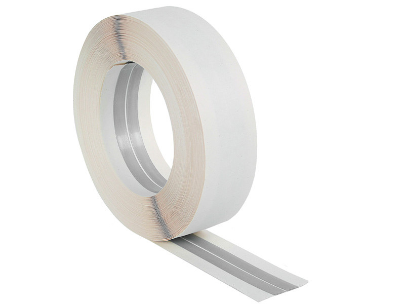 Лента для швов с металлическим вкладышем 50 х 30