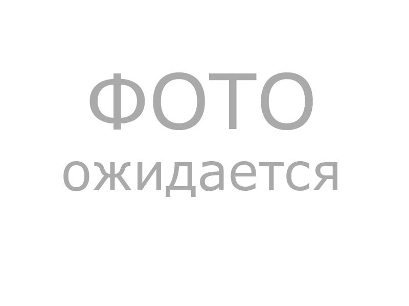 Минеральная вата IZOVER Теплый дом 50+50 мм 17,1 м²