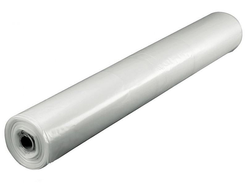 Пленка п/э 2 сорт(1500х60х100)