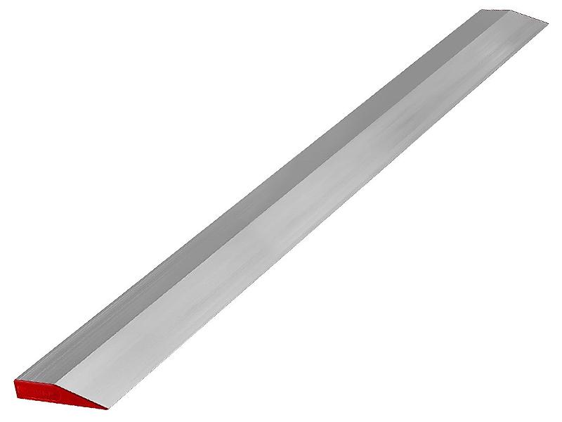Правило-трапеция усиленное 2,5м