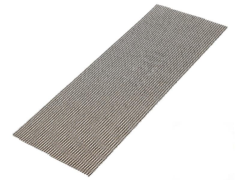 Сетка для шлифовки гипса 850111/80