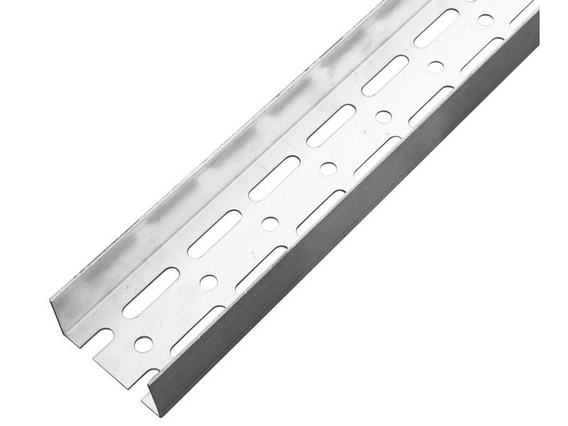 Профиль для гипсокартона UA-75(3м)