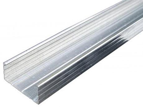 Профиль для гипсокартона CD-60(3м) 0,45мм