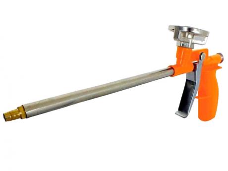 Пистолет для монтажной пены СТАЛЬ FG-3103